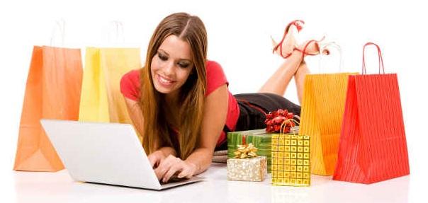 Agence site e-commerce - boutique en ligne Vendée