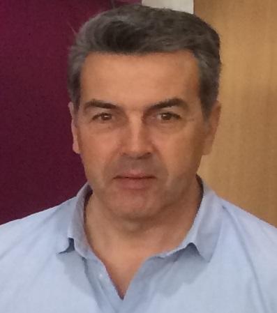 Stéphane Chiffoleau Atlantic Décor a refait la création site internet La Roche sur Yon Vendée