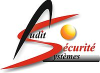 Audit Sécurité Systèmes d'alarme radio sans fil