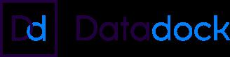 WebProEntreprises Formation La Roche sur Yon Vendée référencé sur DataDock