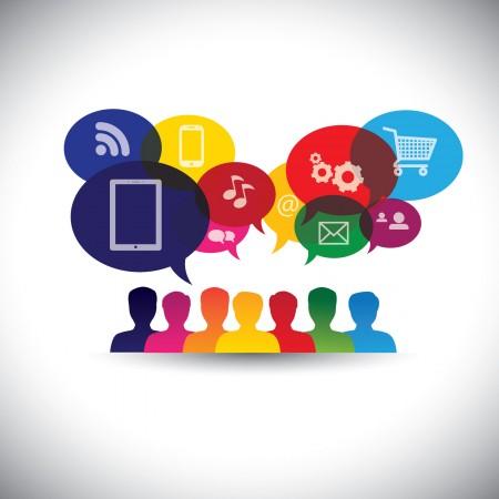 Agence réseaux sociaux en Vendée