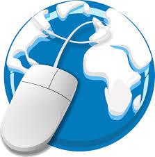 Référencement site internet Vendée et positionnement de site en 10 actions primordiales
