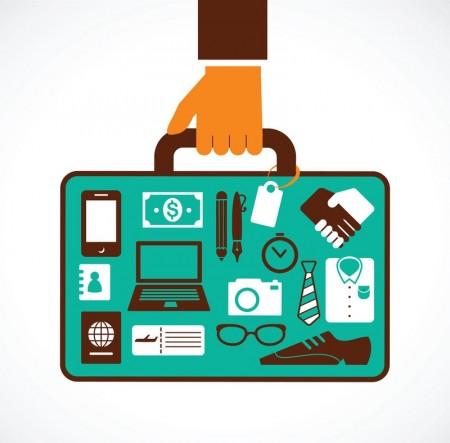 Agence webmarketing Vendée pour le développement de vos activités