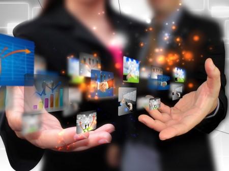 Agence webmarketing Vendée pour développer votre entreprise