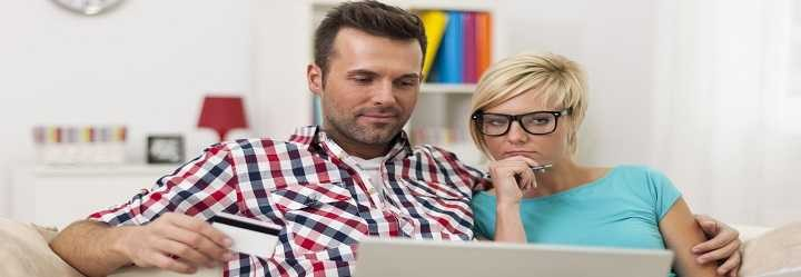 Agence pour création site internet d'achat en ligne